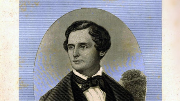 rise-and-the-fall-of-the-confederate-government-1881-jefferson-davis