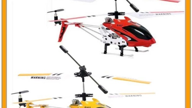 syma-s107-helicopter-problems-solutions