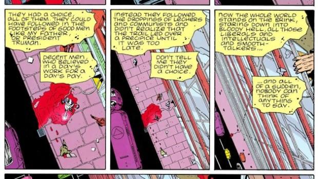 how-comic-books-changed-my-life