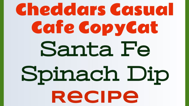 cheddars-casual-cafe-spinach-dip-copycat-recipe-with-pictures