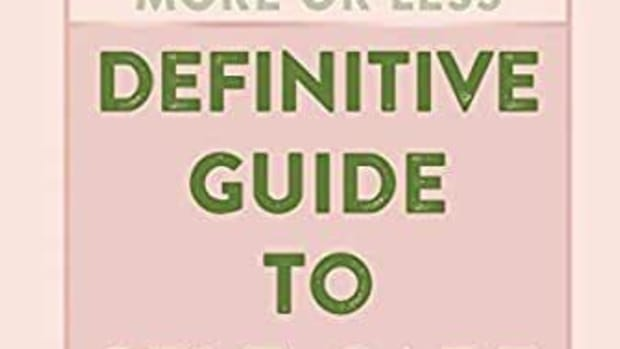a-book-review-of-the-more-or-less-definitive-guide-to-self-care-by-anna-borges