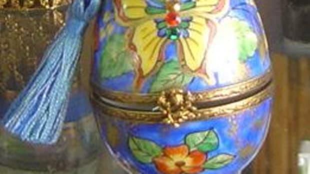 limoges-porcelain-decorative-eggs-for-easter