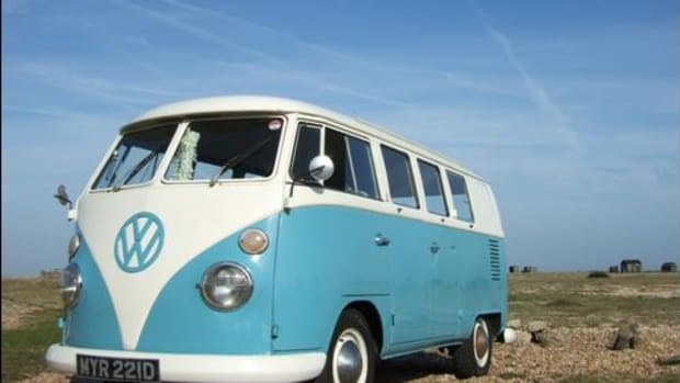 the-classic-vw-camper-the-best-loved-campervan-cool-buy