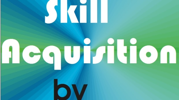 importance-of-skill-acquisition
