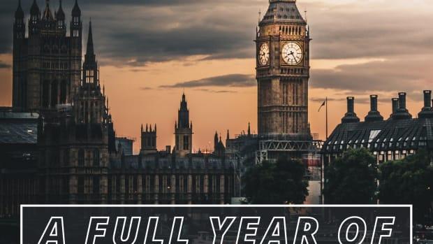 list-of-united-kingdom-holidays-and-celebrations