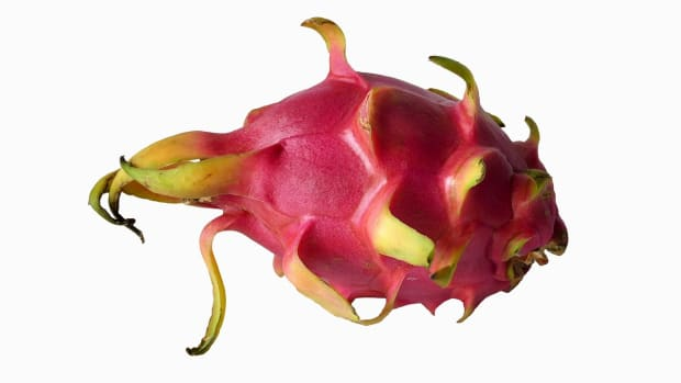 what-is-dragon-fruit-how-to-eat-it