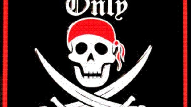 pirates-theme-party