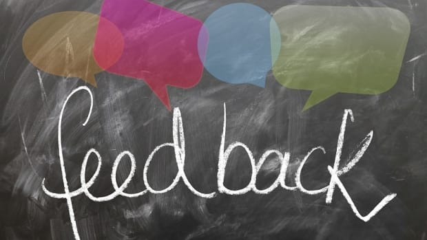 giving-and-receiving-feedback-in-writers-groups