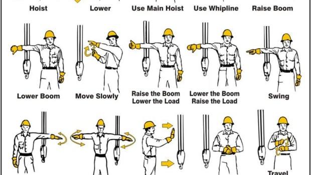 crane-hand-signals-osha-crane-signals