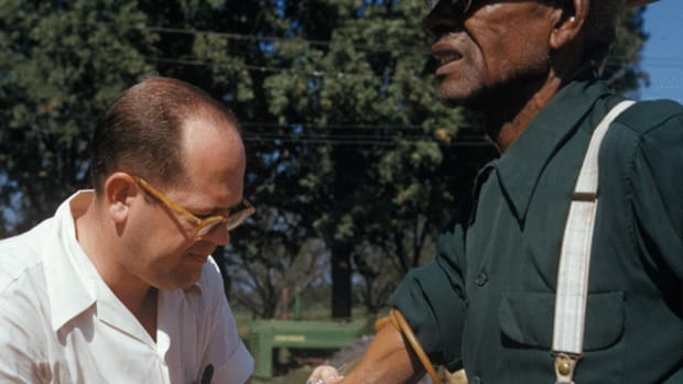 medical-experimentations-on-african-americans-in-america