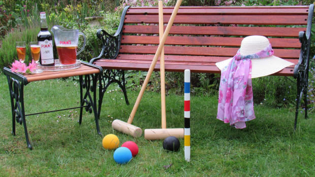 backyard-games-for-all-ages