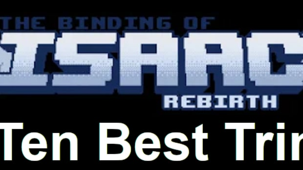 the-ten-best-trinkets-in-the-binding-of-isaac-rebirth
