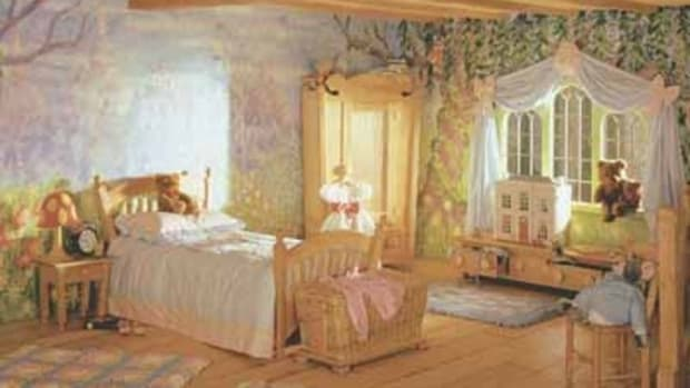 fairy-bedroom-decor-for-5-11-year-old-girls