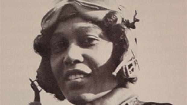 black-heroes-women-of-the-sky