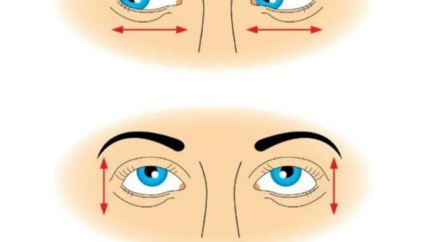 yoga_for_eyes