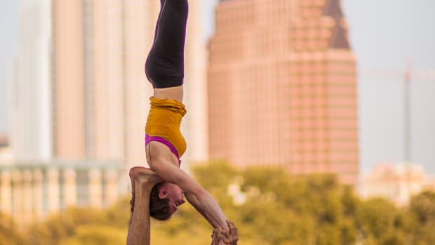 why-are-many-evangelical-christians-opposed-to-yoga