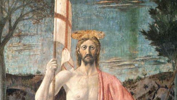 piero-della-francescas-resurrection-and-the-captain-clarke-who-did-not-bomb-it