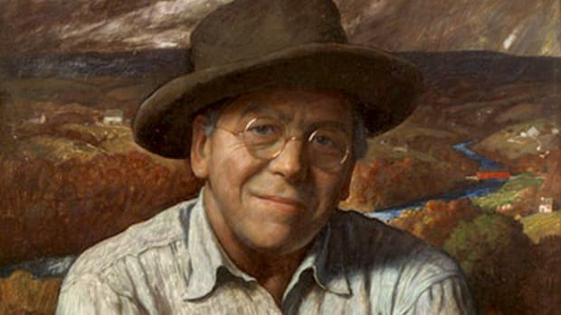 artists-who-died-too-soon-nc-wyeth