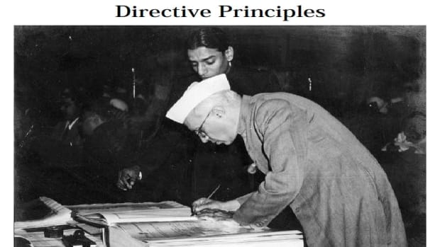 directive-principles-of-state-policy-dpsp