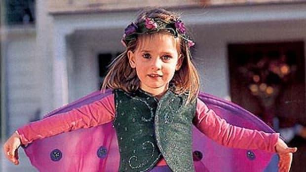 fairy-costume-kids