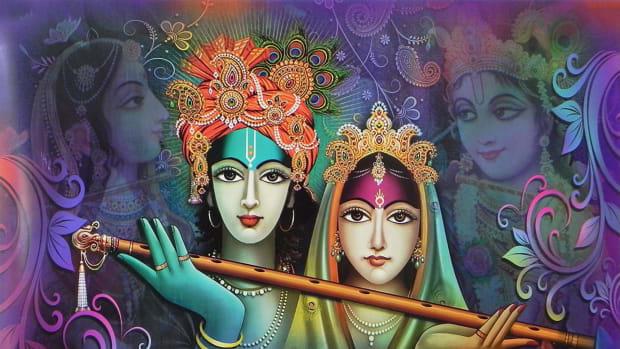 radhashtami-celebrating-devotion