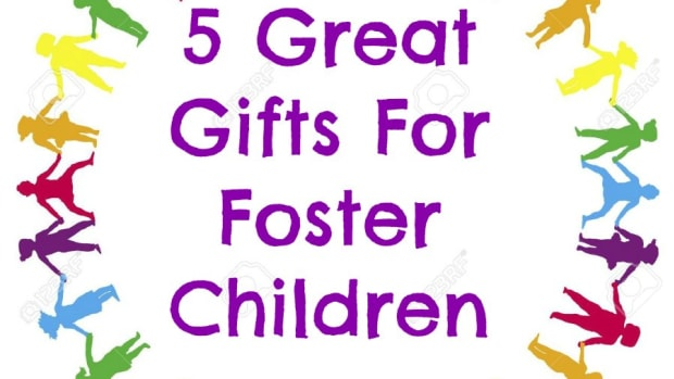 gifts-for-foster-children-best-gift-ideas