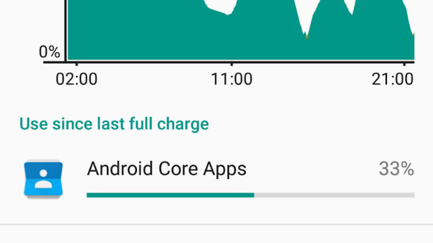 android-core-apps-draining-phone-battery