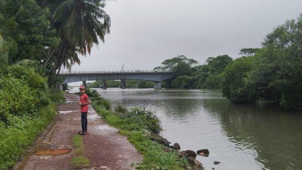 ecotourism-south-indian-mangroves