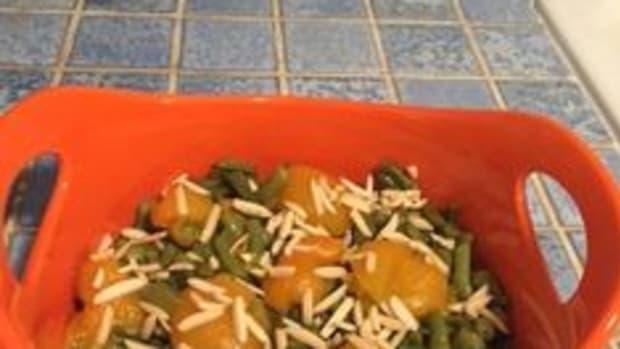 green-bean-apricot-casserole