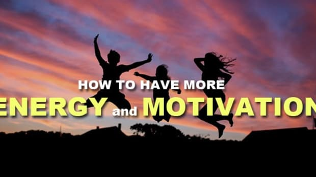 top-five-ways-to-have-more-energy