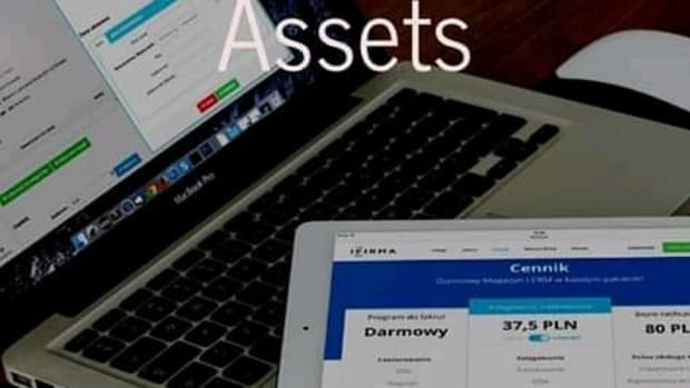 accounting-for-depreciation