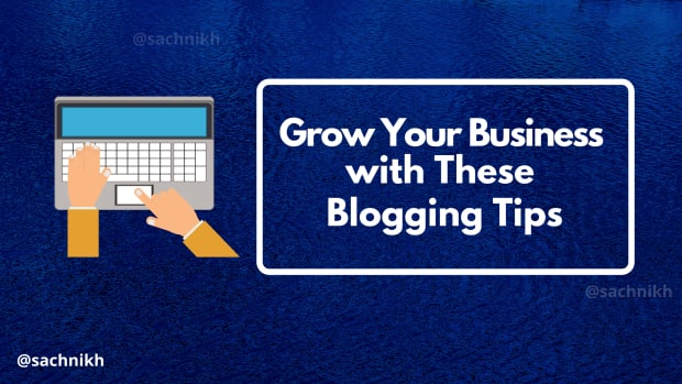grow-your-business-with-these-5-effective-blogging-tips