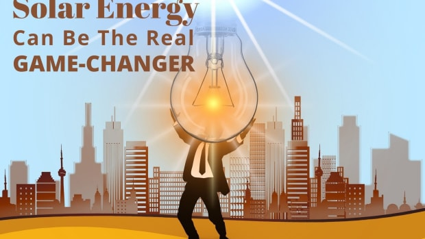 solar-energy-can-be-the-real-game-changer