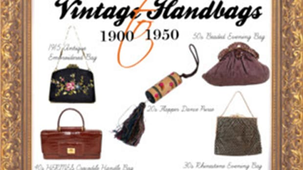 vintage-hand-bags_a-blast-from-the-past