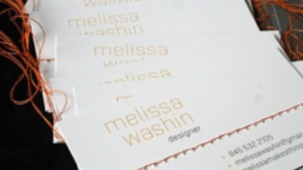 how-to-make-business-cards-diy-craft-printing-tutorials
