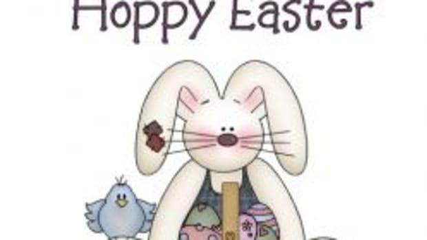 easter-bunny-poop