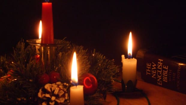 kid-friendly-family-advent-ceremony