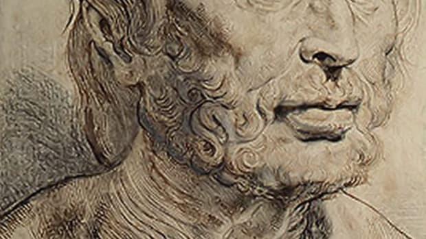 philosophy-life-of-lucretius