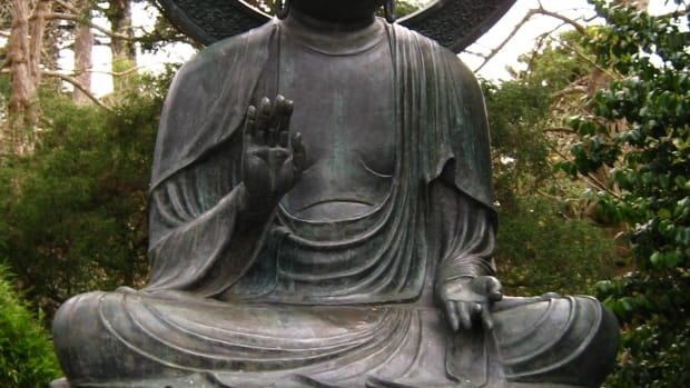 is-vipassana-a-cult
