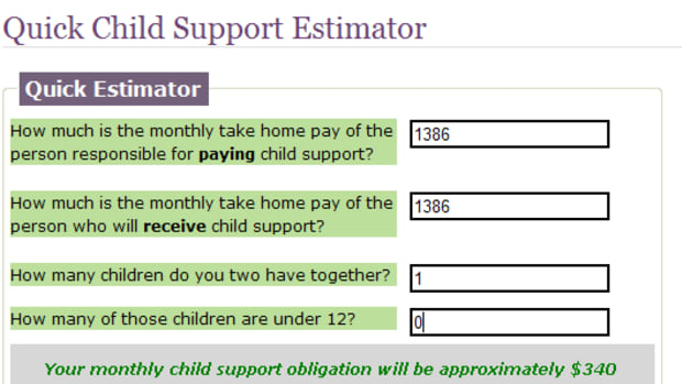 how-much-child-support-will-i-have-to-pay