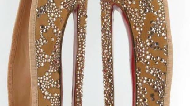 8-of-the-weirdest-shoes-ever