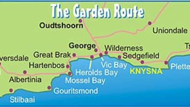 planning-a-holiday-to-the-garden-route-in-south-africa