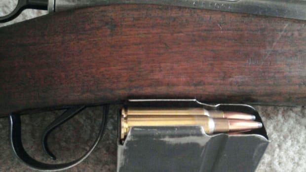 brush-gun-or-war-rifle-hunting-with-the-swiss-k-31-schmidt-rubin