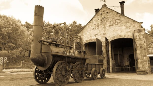 travel-north-16-in-the-beginning-there-was-the-stockton-darlington-railway