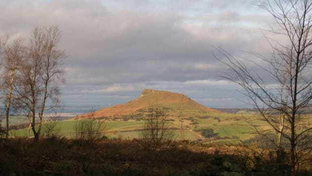 travel-north-19-kildale-easby-moor-and-kildale-moor-a-short-easy-family-walk