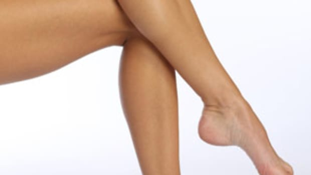 the-best-home-waxing-product-best-leg-wax