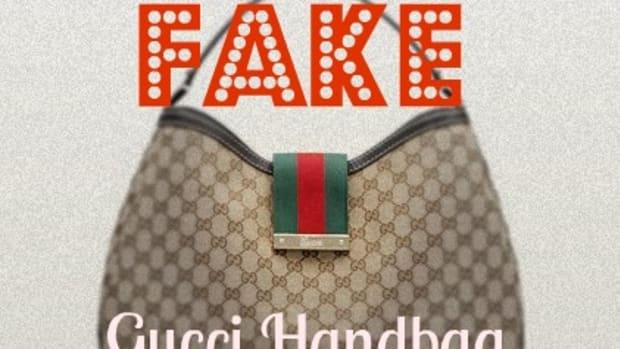 how-to-spot-a-fake-gucci-handbag