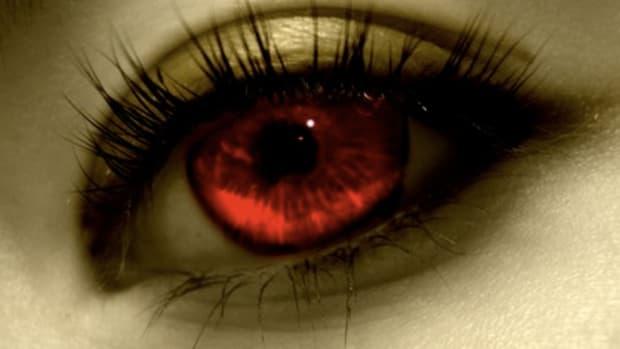 evil-eye-duradrishti-or-nazar-a-perspective-based-on-an-experience-with-bhagawan-sri-sathya-sai-baba