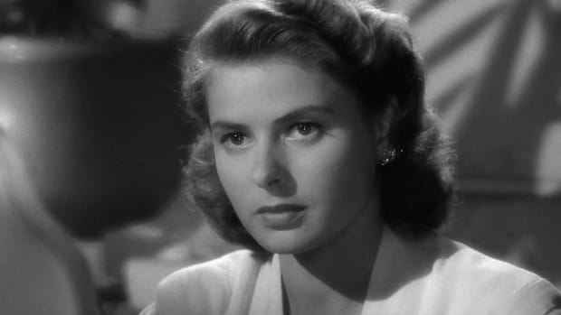 ingrid-bergman-100-years-of-movie-posters-97