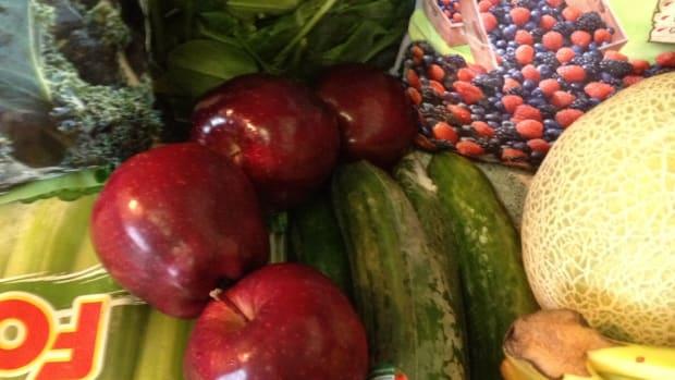does-diet-affect-osteoarthritis